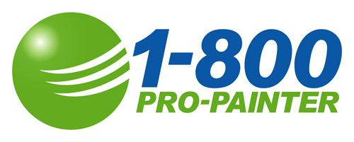 1800 Pro Painter